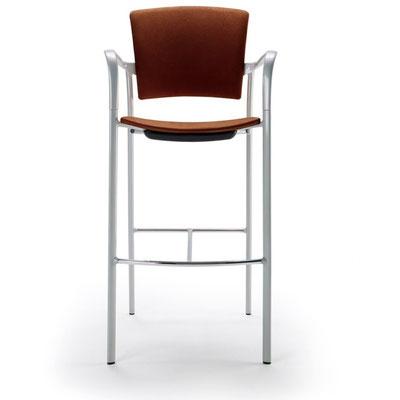 Eina taburete sillón