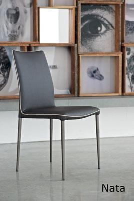 Distribuidor en España Kendra diseño italiano Bonaldo La Cadira Barcelona