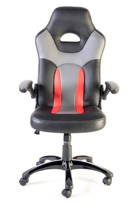 Dayton sillón Gamer