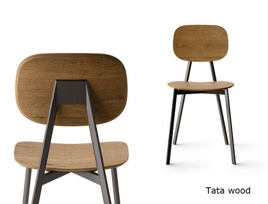 Tata pointhouse concret