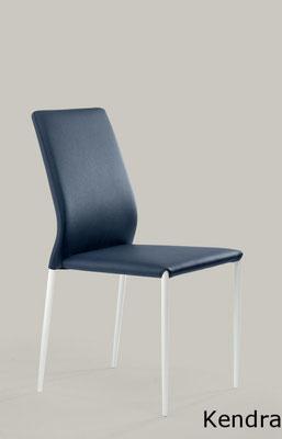 Kendra diseño italiano Bonaldo La Cadira Barcelona