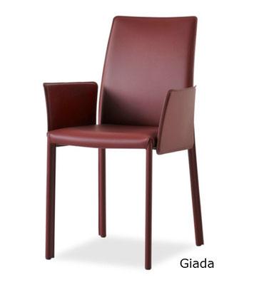 Giada Airnova
