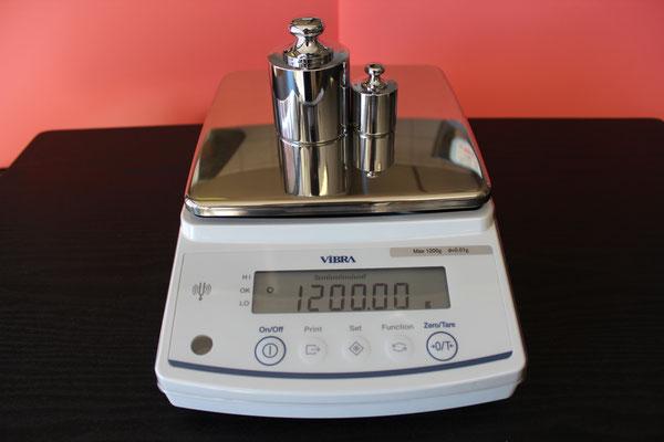 新光電子・RJ-1200