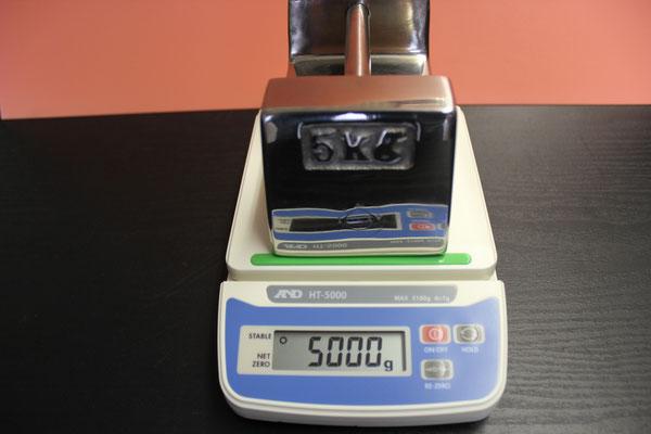 HT-5000