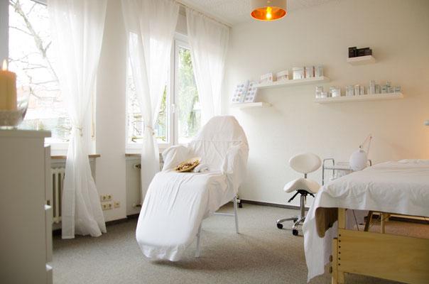 Kosmetik Studio