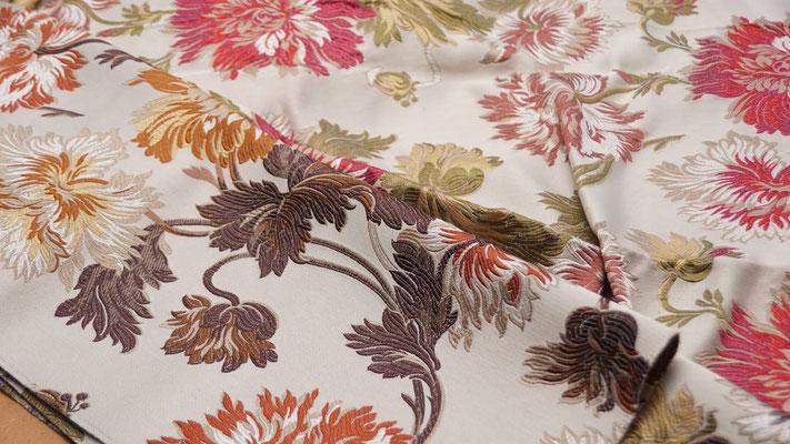 marylinegrac-tapissier d'ameublement. Tissu d'ameublement DSM pour chaises et fauteuils