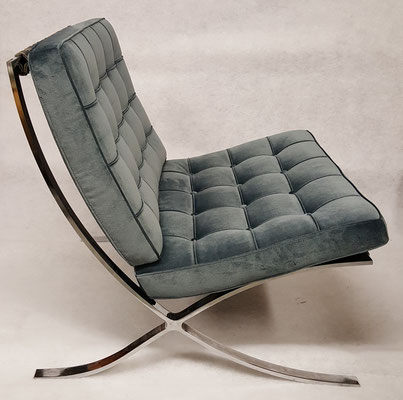 Taier Yvelines 78 - Nouveaux Sieges on chaise furniture, chaise recliner chair, chaise sofa sleeper,