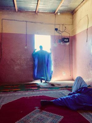 Foto: Mahmoud Tawfik