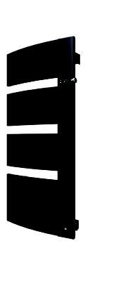 Sensium schwarz