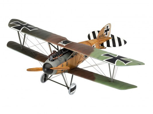 Hobby Byggsatser Plastic Model Kits from Revell,Airfix,Italeri and Tamiya.Paints from Vallejo and Revell.