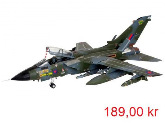 Revell 04619 Tornado GR, 1 RAF
