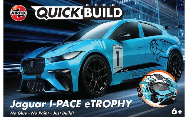 Airfix Quick Build