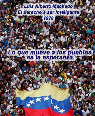 1978 El derecho a ser inteligente