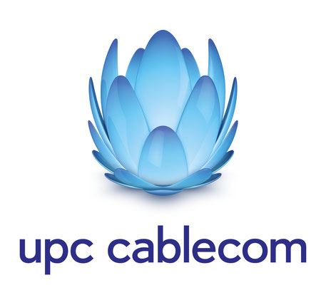 Cablecom UPC