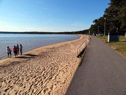 Motala Strand