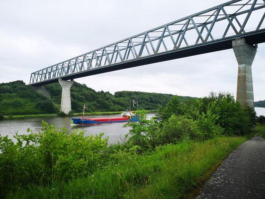 NO Kanalbrücke bei Grünental