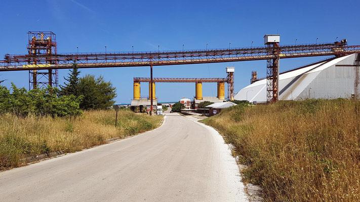 vor Zadar