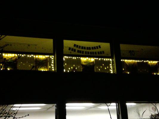 Kinder- und Elternklub/ ReVier, Hintere Villastrasse 4