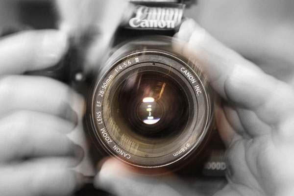 Boden-Nico-14 Jahre-Fotograf