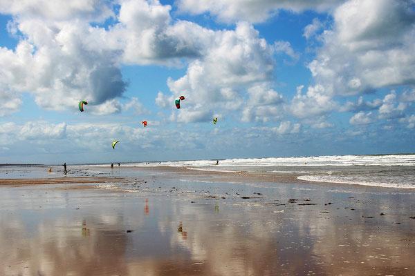 Schönherr- Lilly-15J-Kite Surfing