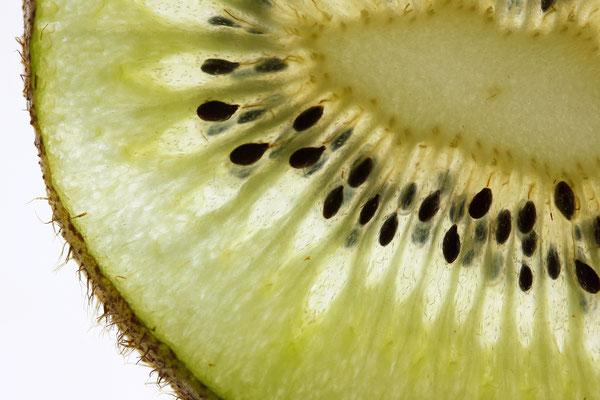 Ernst-Tobias-13 Jahre-grünes Obst