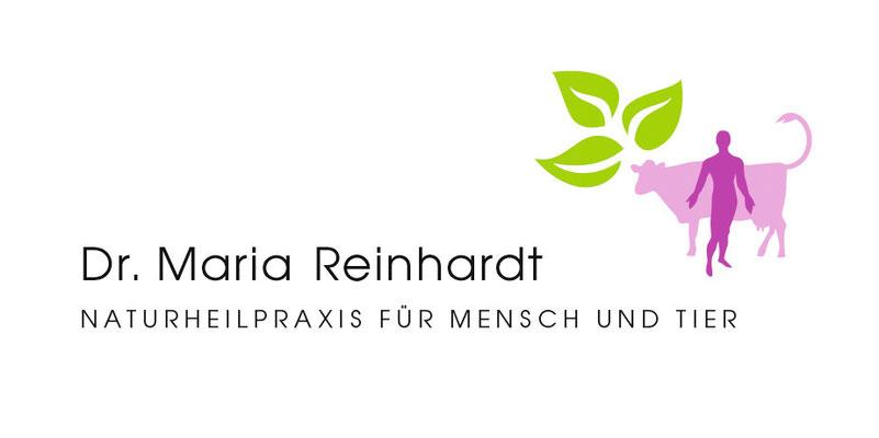 Heilpraxis, Logo