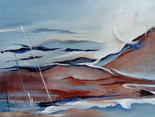 Abstrait 3 (aquarelle)