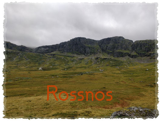 Rossnos