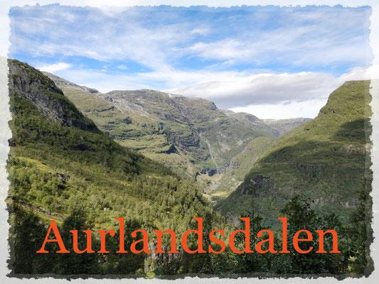 Auerlandsdalen
