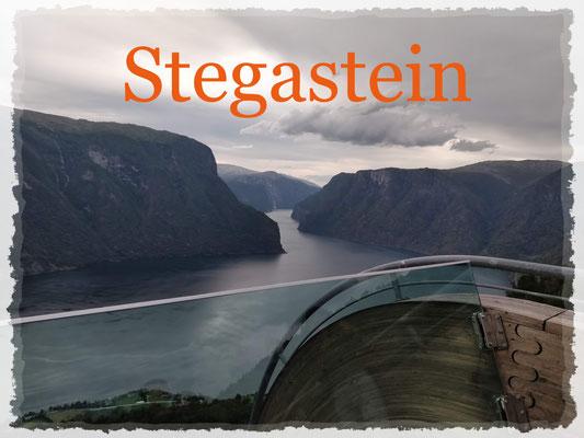 Stegastein