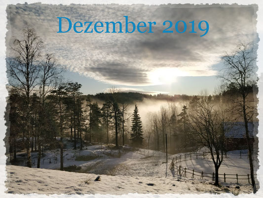 Dezember 2019