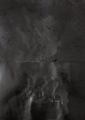 Rafael Lippuner - black-on-black (from the classic series)