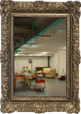 Michael Bachhofer - OpenCave 3D #2