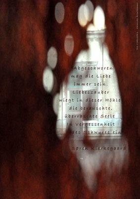 Natascha  Auenhammer - Die Liebeshöhle