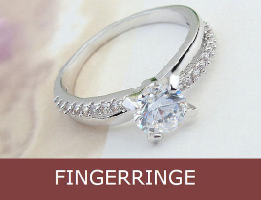 Fingerringe