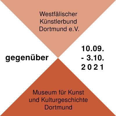 """Ausstellung """"gegenüber"""" Museum für Kunst und Kulturgeschichte Dortmund, MKK, Künstler Thomas Autering, FAST FOOD"""