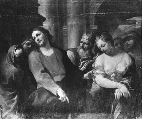 Antonio Molinari(1665-1735), Staatl. Kunstsammlungen Kassel