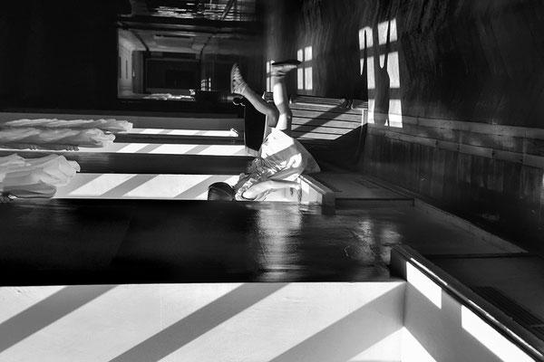 детский, семейный фотограф Child Photographer But Oksana  Valencia Spain