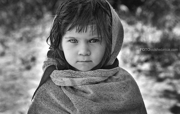 детский, семейный фотограф Днепропетровск Child Photographer But Oksana