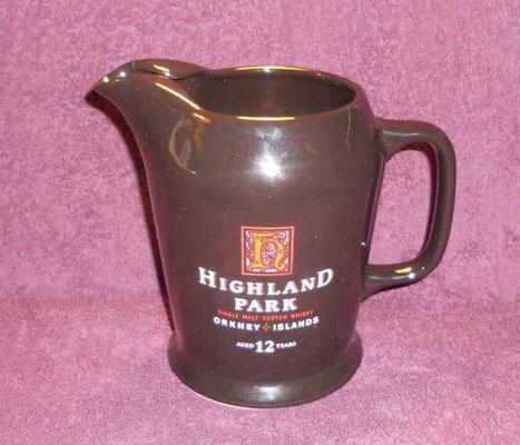 Highland Park_15.8 cm._Seton