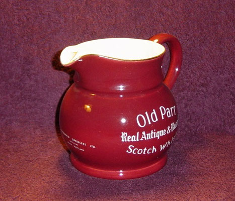 Old Parr_13.5 cm._Regicor_Leith