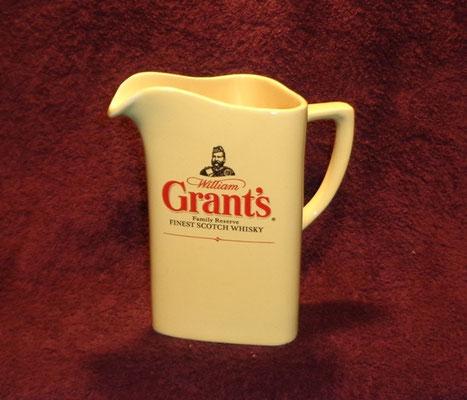 Grant's_16.5 cm._HCW