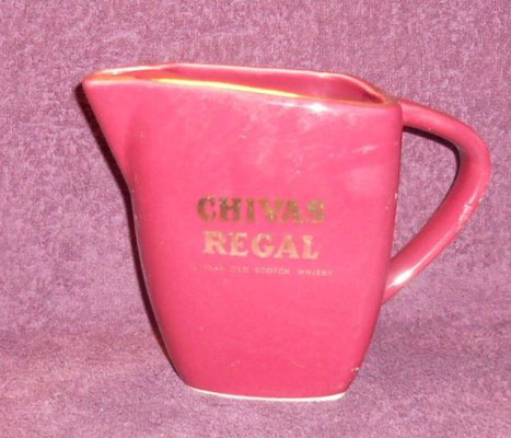 Chivas Regal_14 cm._No
