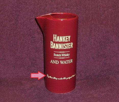 Hankey Bannister_18.4 cm_Seton