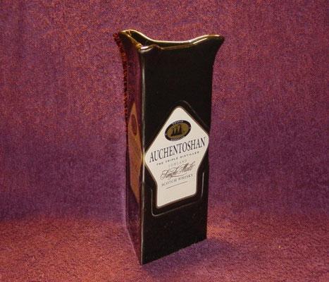 Auchentoshan_18.5 cm._No_Large brand