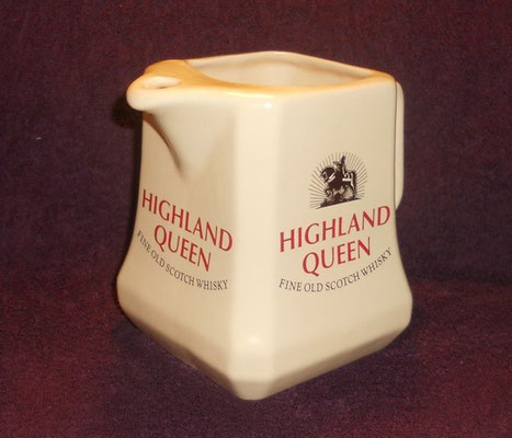 Highland Queen_13 cm._Buchan