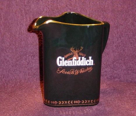 Glenfiddich_16 cm._HCW