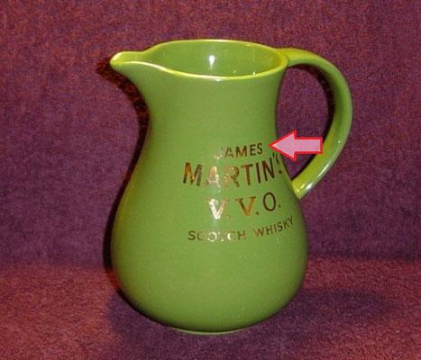 Martin's V.V.O._15 cm._PDM