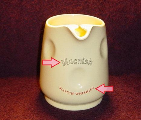 Macnish_14 cm._Regicor