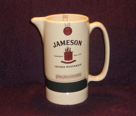 Jameson_16.5 cm._Eastgate